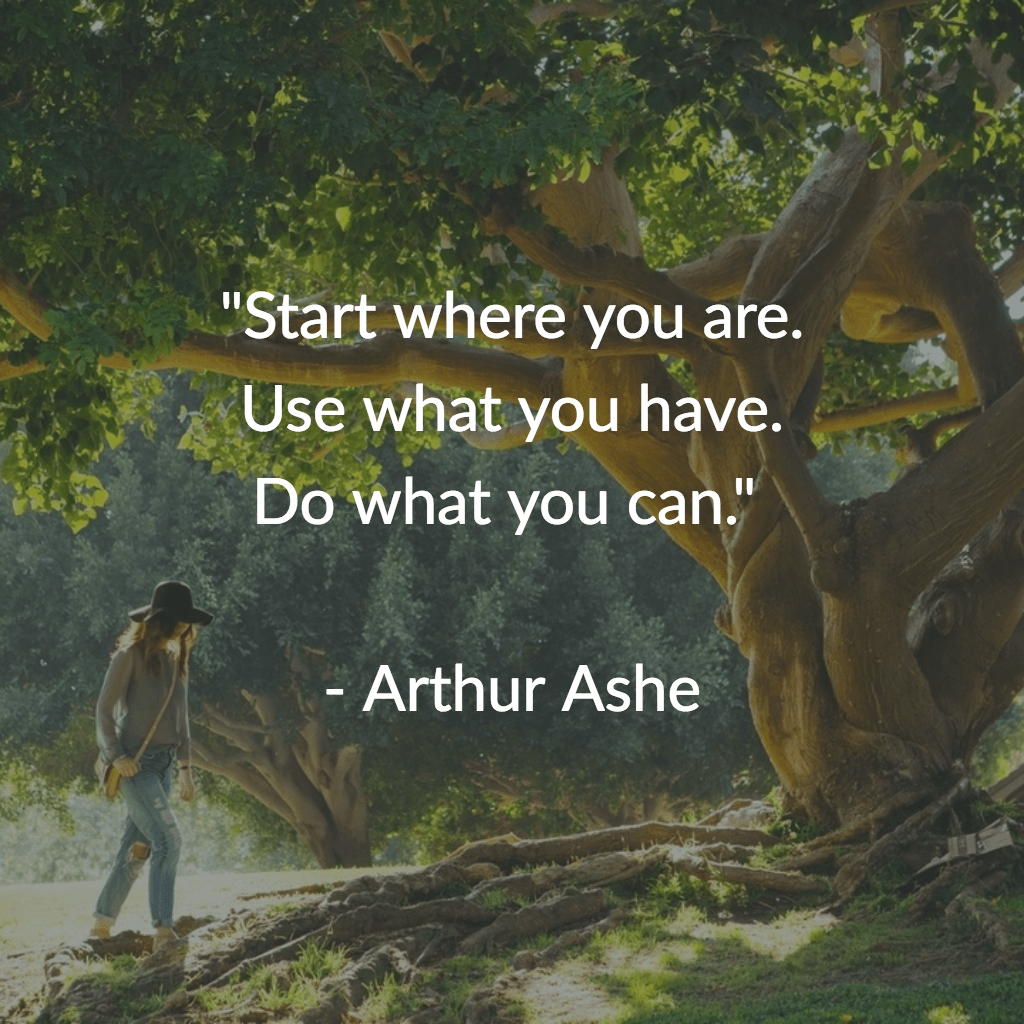 Inspirational Day Quotes: 45 Creativity Quotes For When You Need A Little Inspiration
