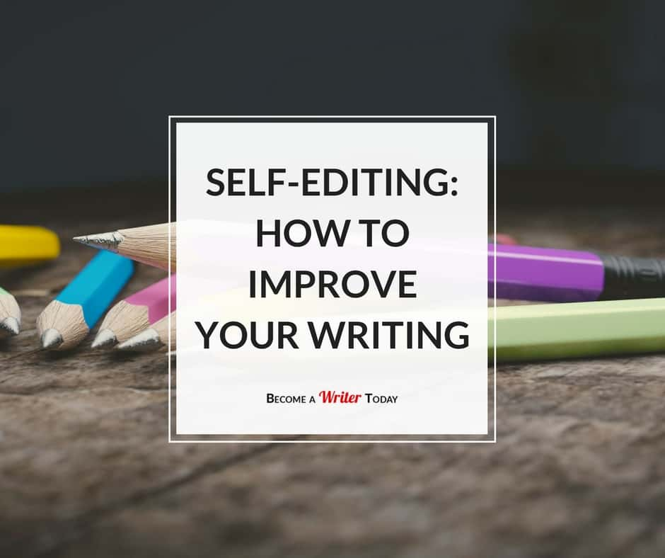Edit your essay online
