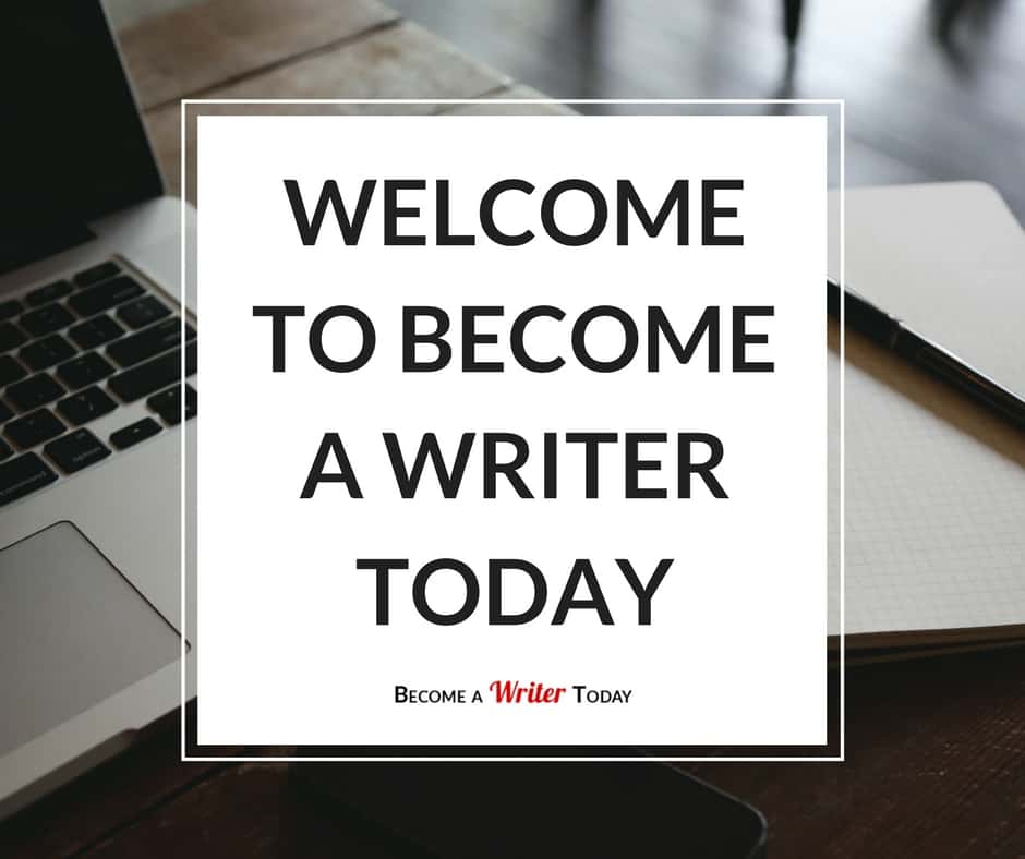 how to become a newspaper writer