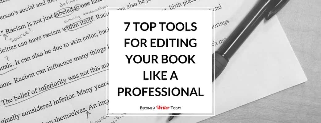 top literature review editor for hire online