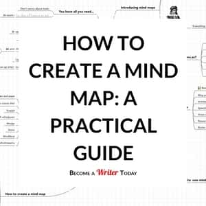 how to create a mind book pdf