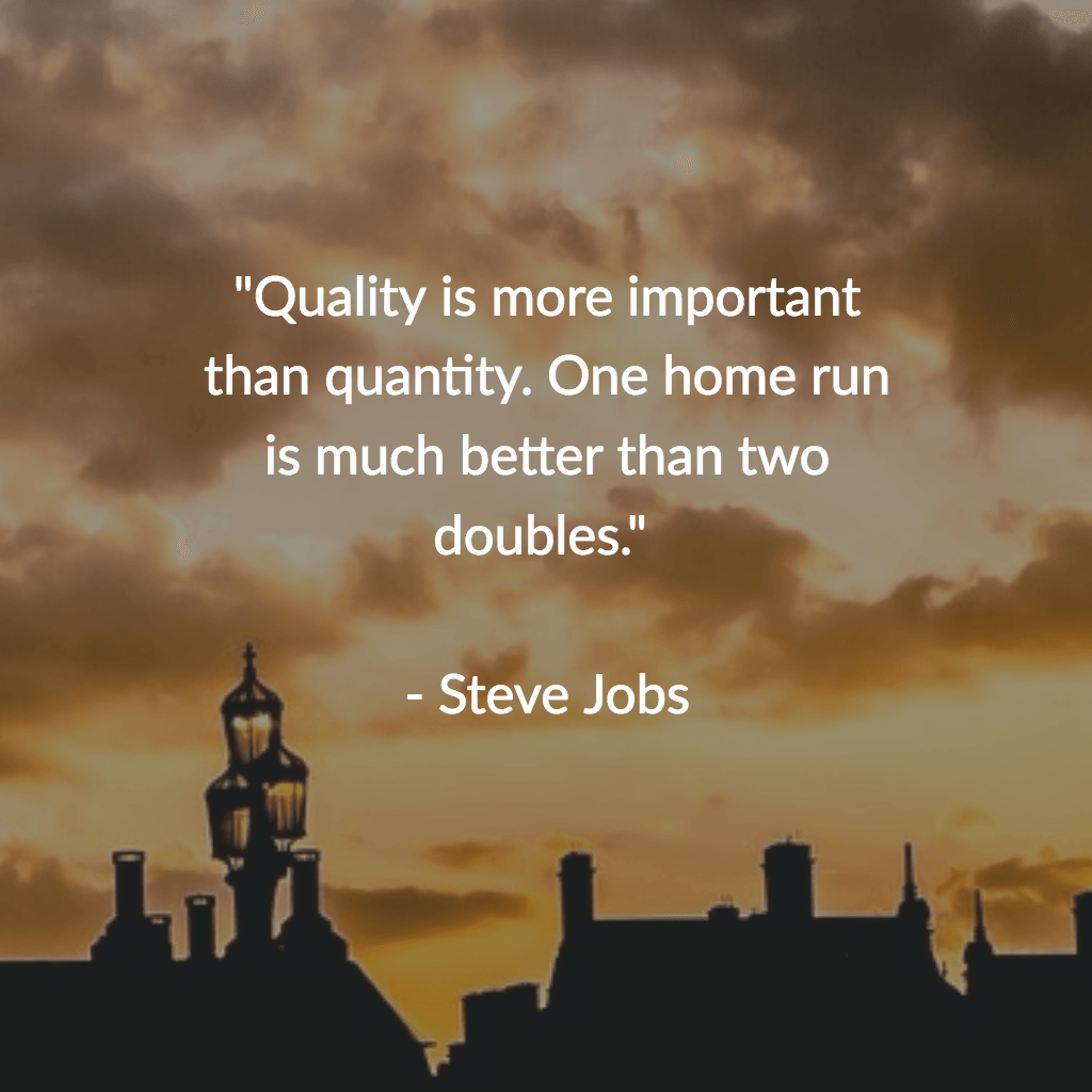 Quotes Quality 45 Creativity Quotes For When You Need A Little Inspiration
