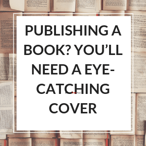 Featured - Book Cover Post