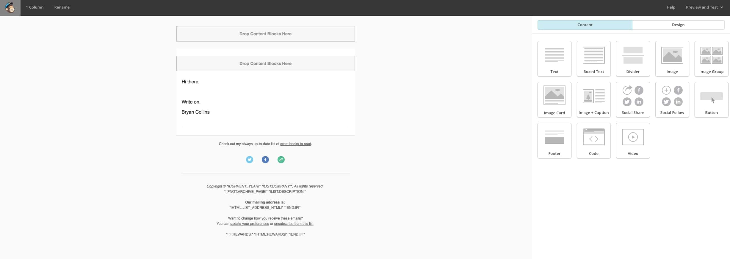Convertkit Form No Longer Appears After Sign Up