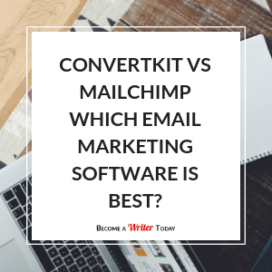 Blog 300 Convertkit vs MailChimp Which Email Marketing Software is Best_