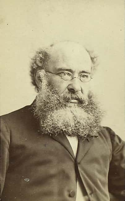 Picture_of_Anthony_Trollope