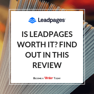 Featured - Is LeadPages Worth It_ Find Out In This Review