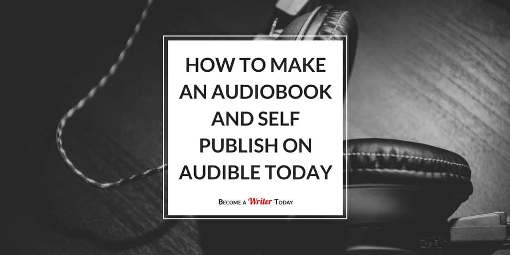 How to Listen to Kindle Books on iPhone - Make Any Book an ...