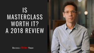 Masterclass 2018 review