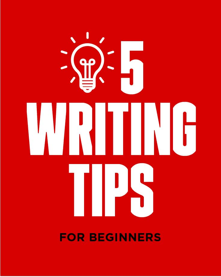 BWT_Journal_5BeginnerTips_Pinterest