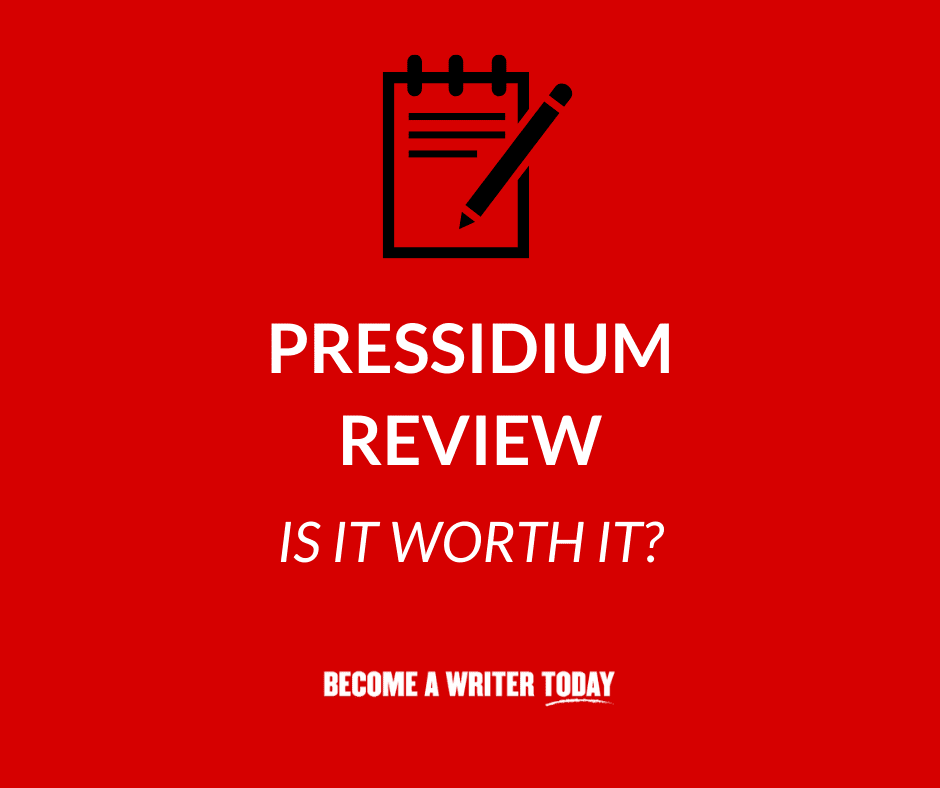 Pressidium Review - Feature