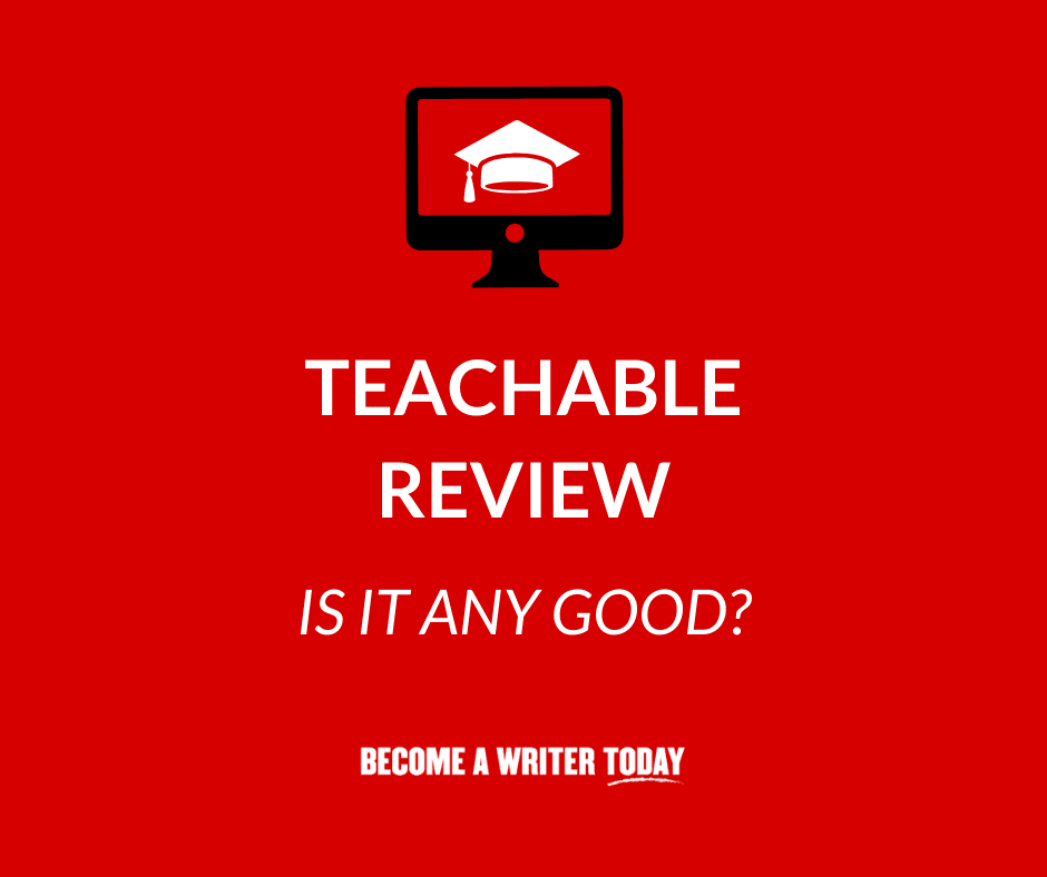 Teachable Review - Feature