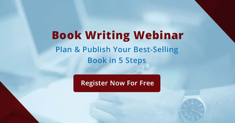 How Much Does It Cost To Self Publish A Book