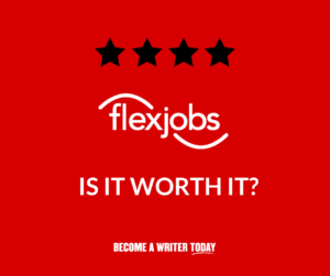 FlexJobs Review 2020. Is It Worth It_ - Feature