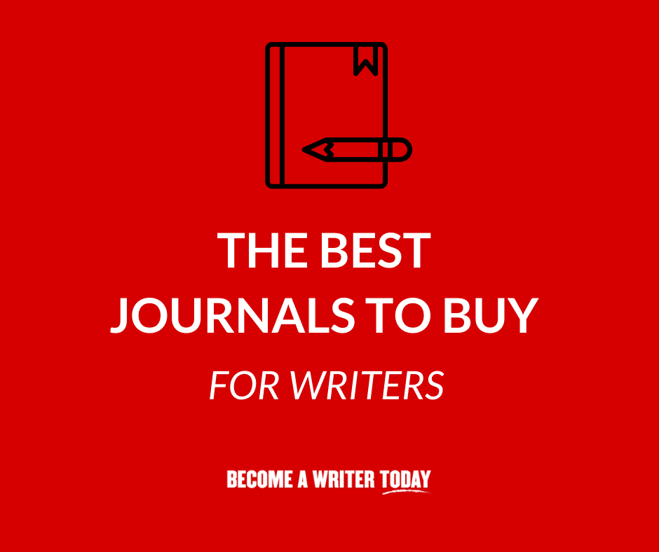 Best Journals Blog Post Featur