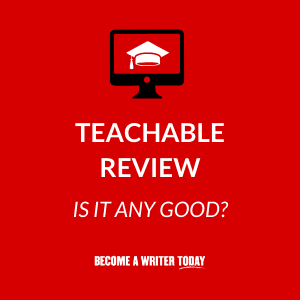 How Much It Cost Teachable