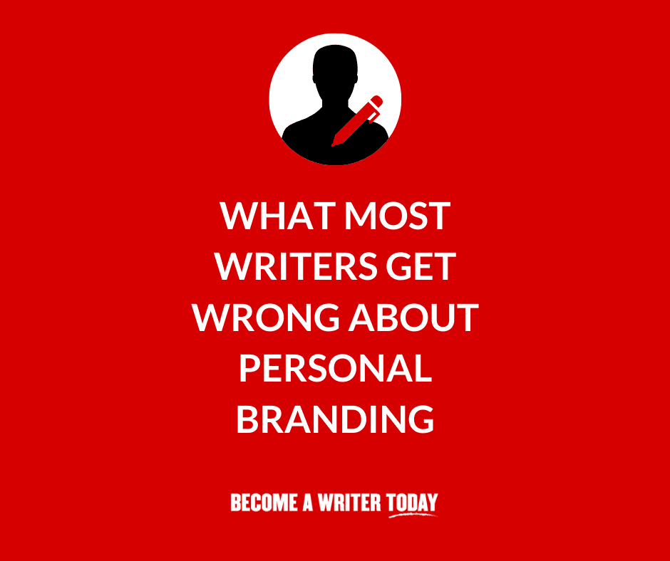Personal Branding - Feature