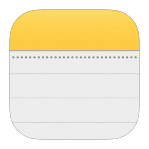 Note-Taking Apps for Writers - Pinterest