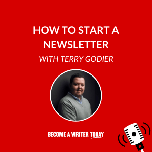 How To Start a Newsletter - Main