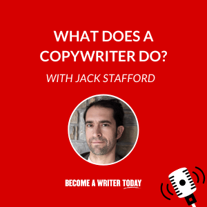What Does a Copywriter Do_ - Main