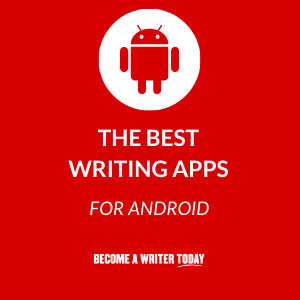 best android writing apps