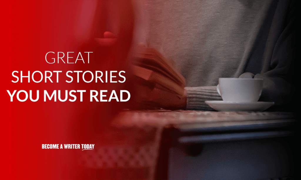 Great short stories you must read